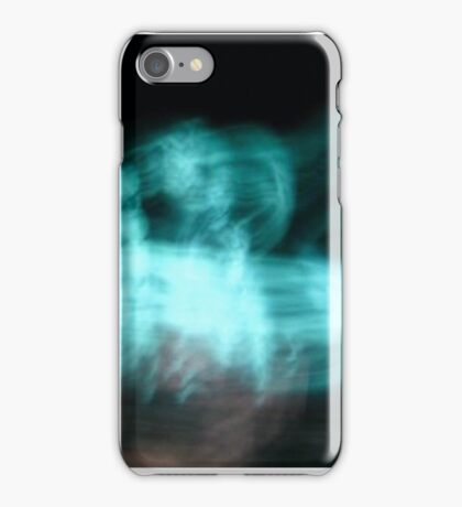 S'letric Busts iPhone Case/Skin