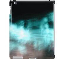 S'letric Busts iPad Case/Skin