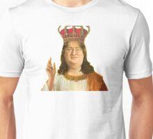 Lord Gaben Unisex T-Shirt