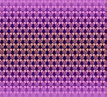 Disney World Alt. Color 2 by Doug Milewski