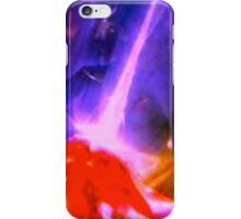 Abstract 5889 iPhone Case/Skin