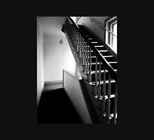 Musical Stairwell Unisex T-Shirt