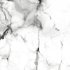 White Marble by chelseavictoria