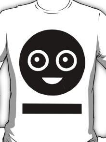 Keep Smiling T-Shirt