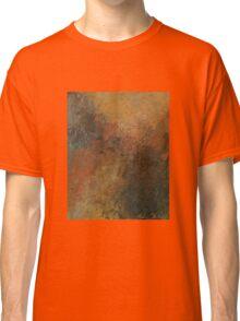 Caramel Mocha Classic T-Shirt