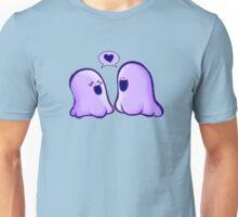 Loving Blobs Unisex T-Shirt