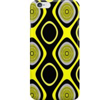 They Call Me Mellow Yellow iPhone Case/Skin
