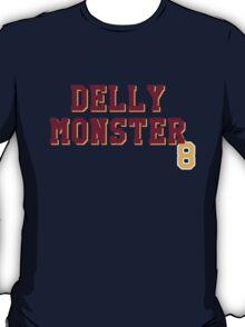 Delly Monster T-Shirt
