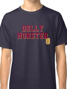Delly Monster Classic T-Shirt