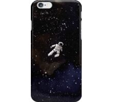 Gravity iPhone Case/Skin