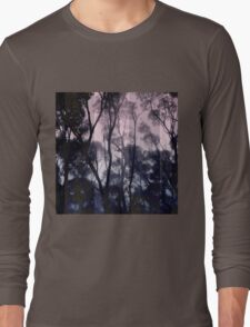 Lightyears Long Sleeve T-Shirt