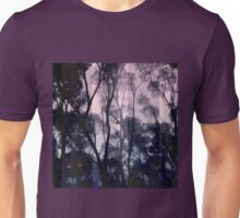 Lightyears Unisex T-Shirt