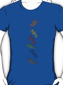 Ferns T Shirt T-Shirt