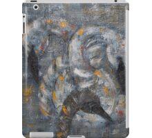 3 generations iPad Case/Skin