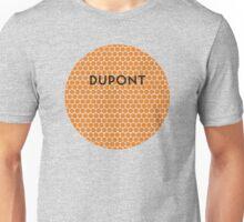 DUPONT Subway Station Unisex T-Shirt