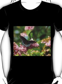 Red Spotted Purple T-Shirt