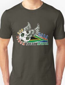 South Africa 2010 T-Shirt