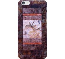 Dragonfly Dragonflies iPhone Case/Skin