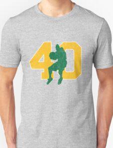Reign Man T-Shirt