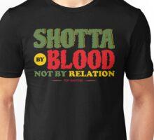 Top Shottas Unisex T-Shirt