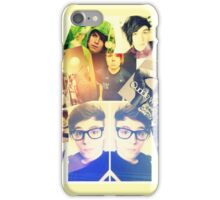 The Ready Set iPhone Case/Skin