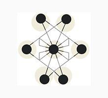 Geometric 17 Unisex T-Shirt