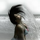 HairSpray by Barbara Simmons
