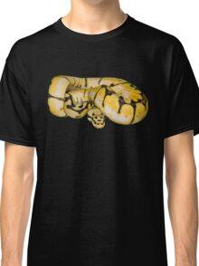 Ball python Classic T-Shirt