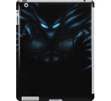 The Relinquished Cover iPad Case/Skin