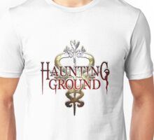 Haunting Ground Unisex T-Shirt