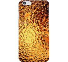 Sharing All The World iPhone Case/Skin