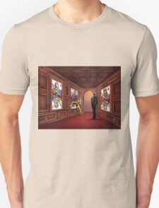 The Gallery T-Shirt