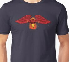 Dismembered Angel Unisex T-Shirt