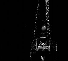 Lantern by CezB
