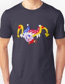 Marx T-Shirt