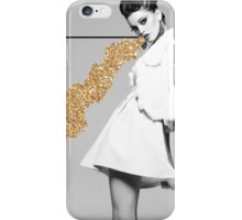 Rhythm iPhone Case/Skin