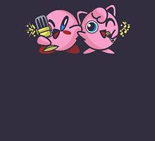 A Dangerous Duet (Dark Shirt / Purple Version) T-Shirt