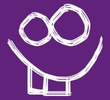 smile v2 by zammister