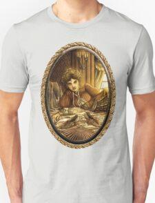 Get Olde T-Shirt