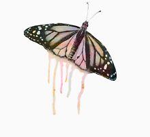 Chroma Monarch Unisex T-Shirt