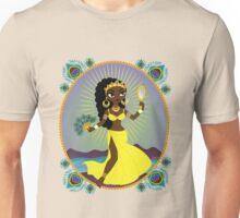 Oshun Unisex T-Shirt