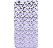 Terraria Rabbits iPhone Case/Skin