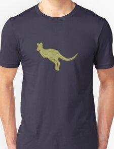 Kangaroo T-Shirt