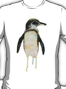 Chroma Penguin T-Shirt