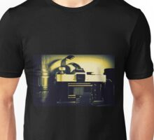 Of Days Gone By Unisex T-Shirt