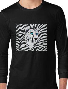 Serengeti Dream 2 Long Sleeve T-Shirt