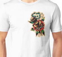 Barber 30 Unisex T-Shirt