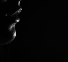 lips by donaldbutler