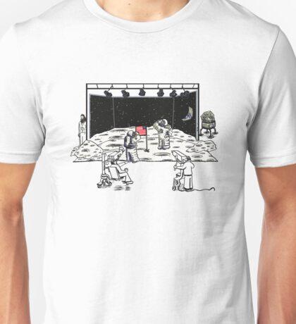 Apollo no-no T-Shirt
