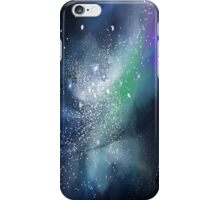 Greater Flow iPhone Case/Skin